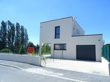 Vente Maison 5 pièces 94m² Montboucher-sur-Jabron (26740) - photo