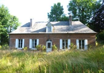 Vente Maison 4 pièces 125m² 3 km plage de Sainte Marguerite - Photo 1