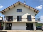 Vente Maison 7 pièces 209m² Montferrat (38620) - Photo 11