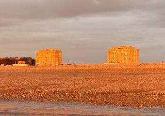 Vente Appartement 3 pièces 87m² Le Havre (76600) - Photo 1