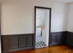 Vente Appartement 2 pièces 38m² Nancy (54000) - Photo 3