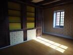 Vente Maison 12 pièces 175m² 15 MINUTES DE LUXEUIL LES BAINS - Photo 7