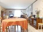 Vente Maison 5 pièces 133m² Nieul-sur-Mer (17137) - Photo 11