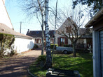 Vente Maison 5 pièces 226m² 4 km Egreville - Photo 1