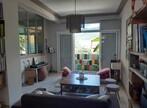 Location Appartement 4 pièces 98m² Saint-Denis (97400) - Photo 3