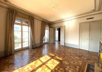 Vente Appartement 6 pièces 191m² Grenoble (38000) - Photo 1