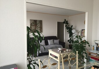 Vente Appartement 3 pièces 68m² Pau (64000) - Photo 1