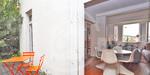 Vente Maison 5 pièces 80m² Viroflay (78220) - Photo 9