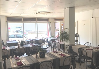 Sale Business 4 rooms 70m² Grenoble (38000) - photo