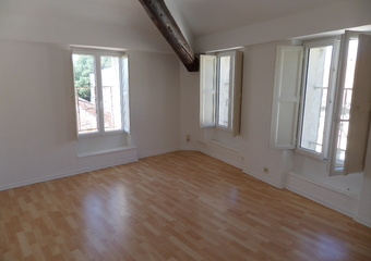 Location Appartement 2 pièces 47m² Cavaillon (84300) - Photo 1