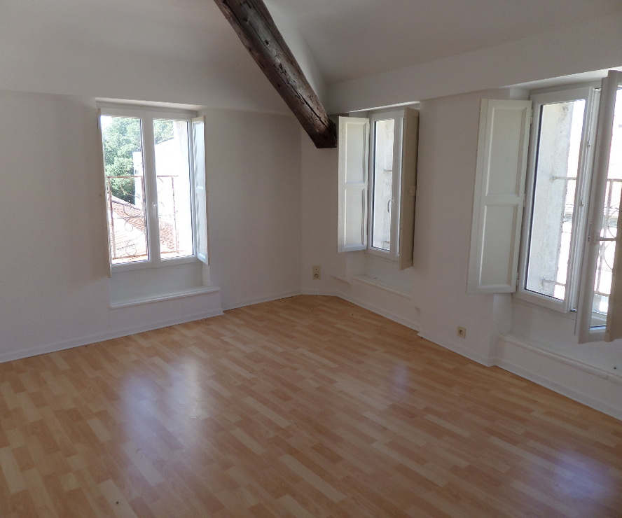 Location Appartement 2 pièces 47m² Cavaillon (84300) - photo