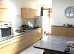 Vente Maison 90m² La Gorgue (59253) - Photo 2