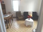 Vente Maison 5 pièces 110m² Pia (66380) - Photo 1