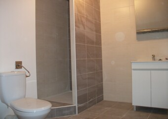 Location Maison 4 pièces 85m² Chauny (02300) - Photo 1