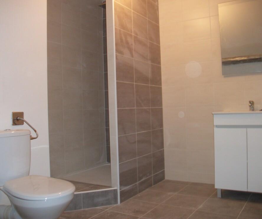Location Maison 4 pièces 85m² Chauny (02300) - photo