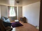 Vente Immeuble 6 pièces 184m² Mulhouse (68100) - Photo 3