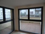 Location Appartement 3 pièces 72m² Le Havre (76600) - Photo 7