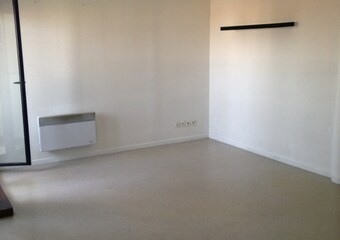 Renting Apartment 2 rooms 48m² Toulouse (31000) - Photo 1