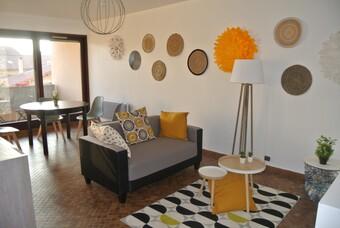 Vente Appartement 3 pièces 76m² Romans-sur-Isère (26100) - Photo 1