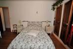 Sale House 6 rooms 170m² Pays d'Aigues - Photo 20