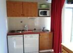 Vente Appartement 2 pièces 27m² CHAMROUSSE - Photo 5