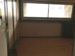Sale Apartment 3 rooms 60m² Agen (47000) - Photo 3