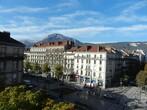 Vente Appartement 5 pièces 172m² Grenoble (38000) - Photo 10