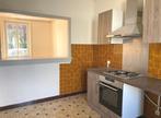 Location Appartement 3 pièces 61m² Brive-la-Gaillarde (19100) - Photo 3