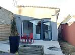 Vente Maison 5 pièces 87m² Liévin (62800) - Photo 2
