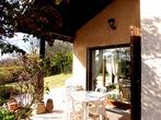 Vente Maison 6 pièces 125m² Montbonnot-Saint-Martin (38330) - Photo 3