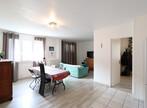 Vente Appartement 4 pièces 62m² Fontaine (38600) - Photo 1