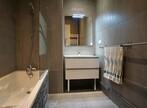 Sale Apartment 5 rooms 148m² Grenoble (38000) - Photo 14