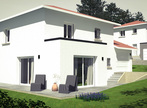 Vente Maison 4 pièces 91m² Coublevie (38500) - Photo 1