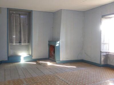 Vente Maison 4 pièces 197m² Yronde-et-Buron (63270) - Photo 7