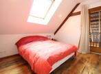 Vente Maison 5 pièces 105m² Vaulnaveys-le-Bas (38410) - Photo 10