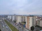 Vente Appartement 3 pièces 53m² Grenoble (38000) - Photo 1