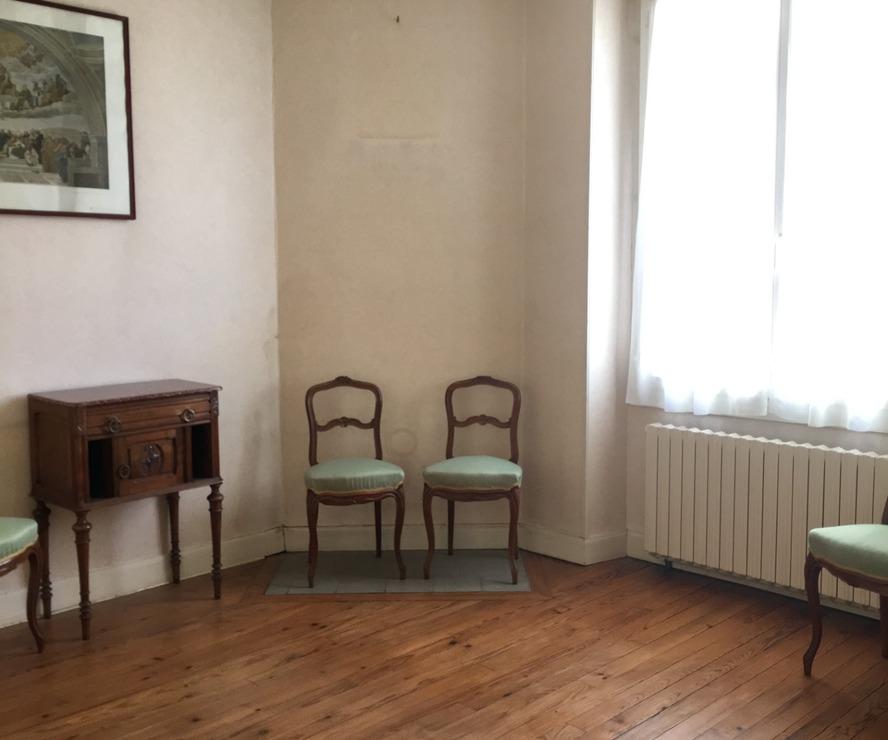 Vente Maison 6 pièces 160m² Billère (64140) - photo