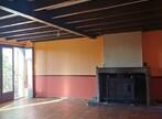 Location Maison 3 pièces 70m² Romagnat (63540) - Photo 2