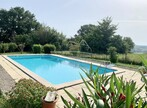 Sale House 5 rooms 120m² Rieumes (31370) - Photo 8