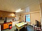 Vente Maison 8 pièces 260m² Saint-Bonnet-près-Orcival (63210) - Photo 3