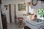 Vente Maison 7 pièces 209m² Corenc (38700) - Photo 9