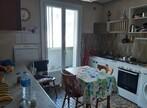 Location Appartement 3 pièces 74m² Grenoble (38000) - Photo 2