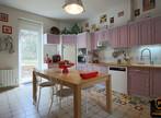 Vente Maison 7 pièces 147m² Saint-Chamond (42400) - Photo 9
