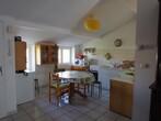Vente Appartement 2 pièces 45m² Saint-Jean-en-Royans (26190) - Photo 2