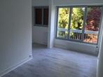 Vente Appartement 3 pièces 74m² Gien (45500) - Photo 3
