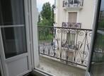 Vente Appartement 3 pièces 60m² Grenoble (38000) - Photo 3