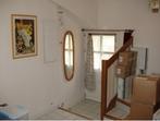 Vente Maison 6 pièces 130m² Saint-Marcel-lès-Sauzet (26740) - Photo 9