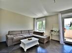Vente Appartement 3 pièces 74m² Ville-la-Grand (74100) - Photo 3