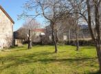Vente Maison 8 pièces 160m² Siaugues-Sainte-Marie (43300) - Photo 15