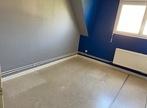 Vente Maison 6 pièces 90m² Oye-Plage (62215) - Photo 4